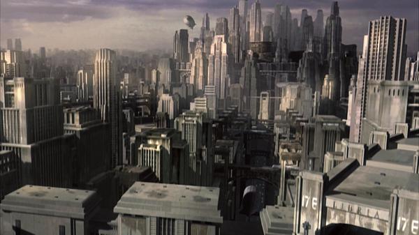 """Вселенная """"Эквилибриум"""" текст, длиннотекст, Эквилибриум, спойлер, Фэндом, Фильмы, длиннопост"""