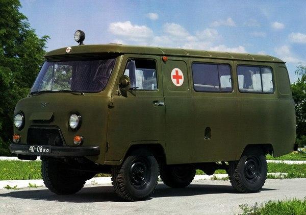 Последний день на войне. ч.3 Вояж госпитальера. Чечня, Первая чеченская война, Война, Спецназ, Длиннопост