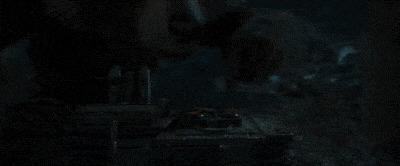 Стражи горячего Стражи Галактики, Баян, Длинногиф, Adobe After Effects, Гифки с субтитрами, Гифка