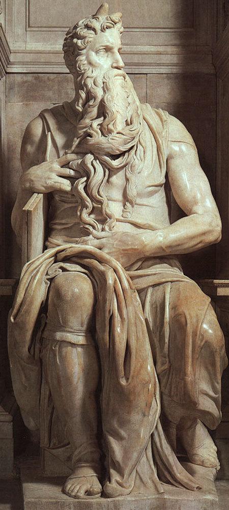 Микеланджело бесплатно без очереди без смс без регистрации Микеланджело, Моисей, Очередь, Без очереди, Бесплатно!