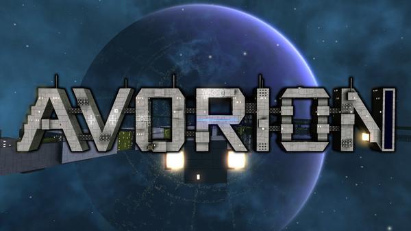 Avorion Локализации игроков Avorion, Игры, Перевод, Локализация