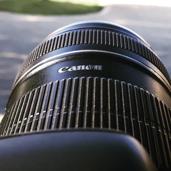 Просто Canon Canon, Canon 600D
