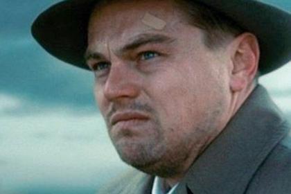 Леонардо ДиКаприо лишился «Оскара» Леонардо ди Каприо, Оскар, актеры у которых нет оскара