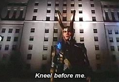 Что будет если Шерлок и Мстители снимут совместный фильм