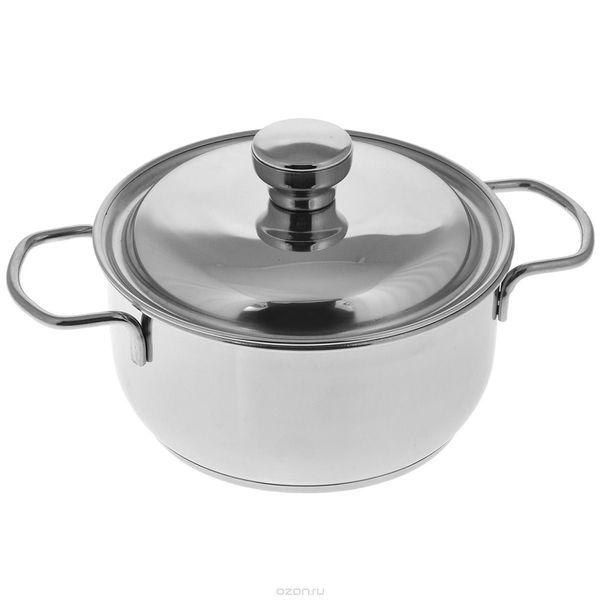 Выбор посуды из нержавейки. посуда, нержавейка, кастрюля, длиннопост