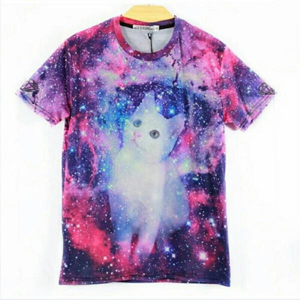 Немного моды с алиэкспрес Майка, кот, мода, aliexpress, алиэкспреес, длиннопост, первый длиннопост, Товары из Поднебесной