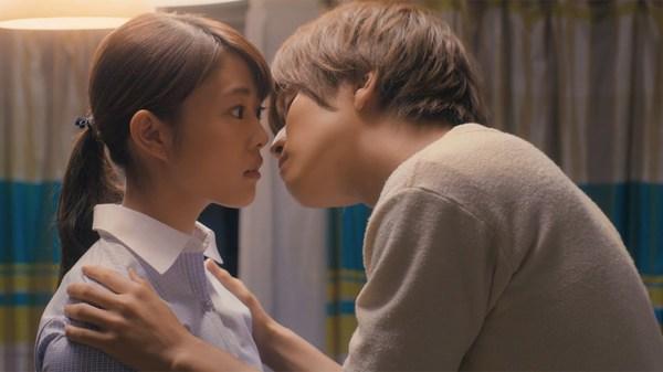Видео сексуальное обучение в японских семьях фото 61-707