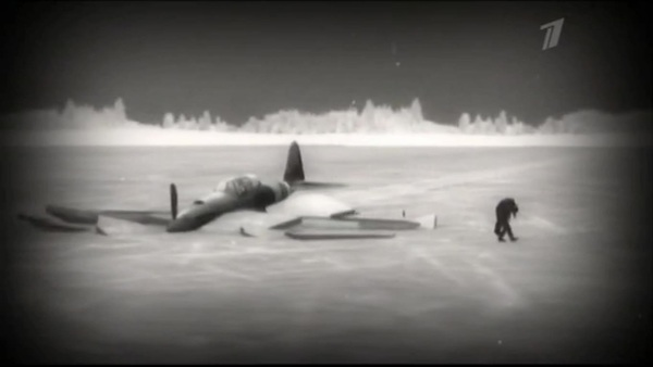Сбитый Ил-2 снова в небе Ил2 штурмовик, штурмовик, поисковик, реставрация, первый канал, лётчики, история, война