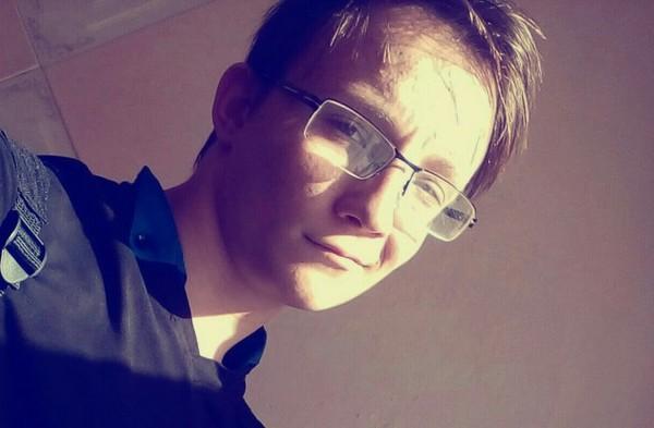 "Подростка, сбитого охранником ""Газпрома"", признали виновником аварии ДТП, Охранник газпрома, Газпром, Охрана, Виновник"