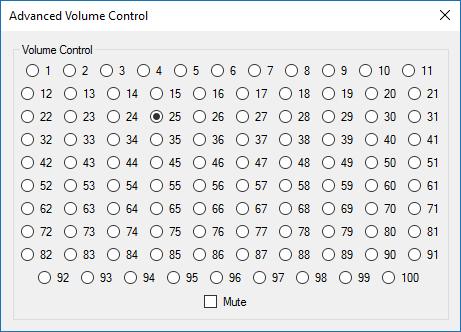 Пользователи Reddit предложили самые нелепые варианты интерфейса регулировки звука Громкость звука, Громкость, Регулирует громкость, Гифка, Длиннопост