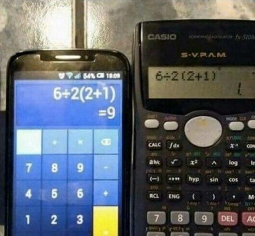Решение задач на калькуляторе задача с решением по праву социального обеспечения