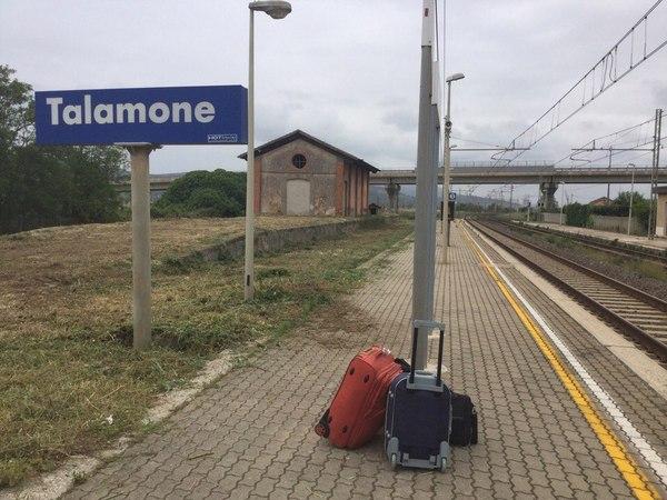 Жизнь беженца ч8 ( Выживание ) длиннопост, рассказ, беженцы