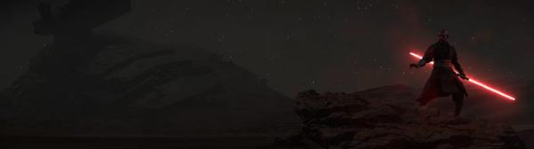 Обои Дарт Мол Star wars, Дарт Мол, Обои, Steam, Wallpaper Engine, Star Destroyer, Живые обои, Гифка