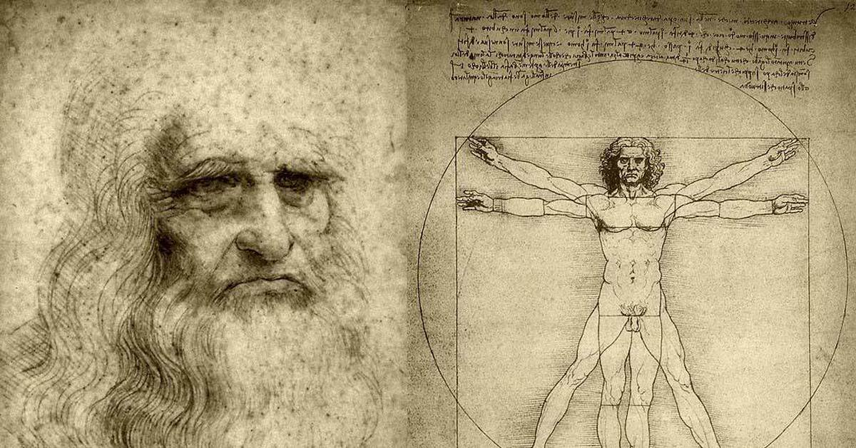 renaissance science drawings - 1200×628