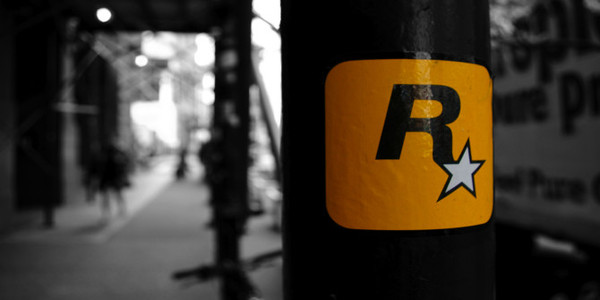 Rockstar все-же пошло на поводу общественности Gta online, Gta 5, Rockstar, Общественность, Прогиб
