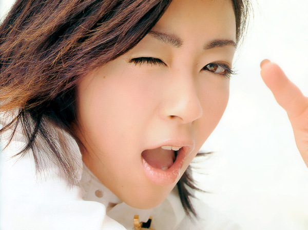 Несколько фотографий японок японка, девушки, длиннопост