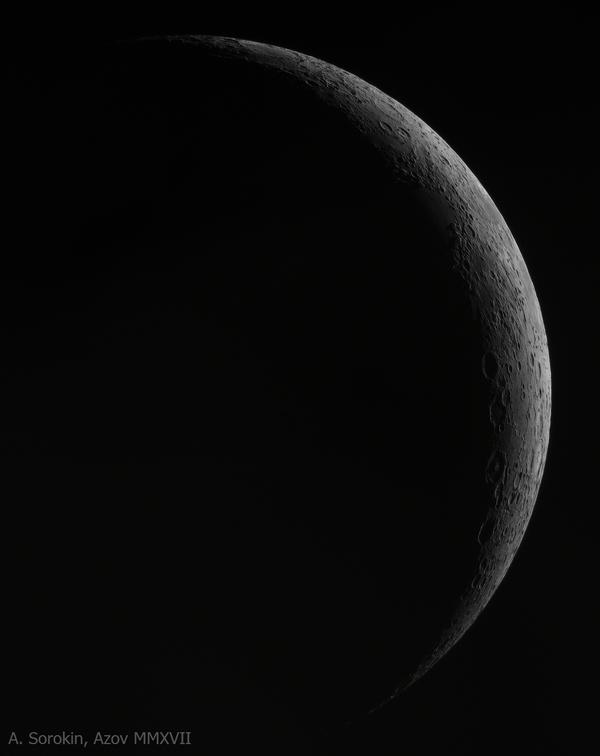 Луна прямо сейчас астрофото, Луна, телескоп, космос, астрономия, кратеры