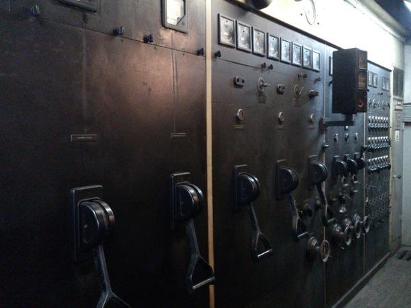 350-тонный гигант в Санкт-Петербурге Кран, Сооружения, История, Из сети, Флот РФ, Длиннопост