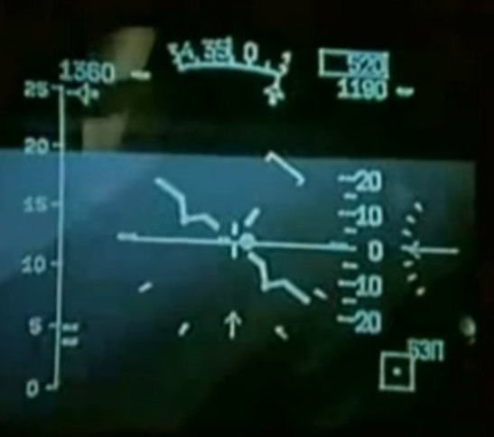 Электроника Су-34 Су-34, электроника, БРЭО, СУО, НТВ, фотография, авиация, самолет, длиннопост