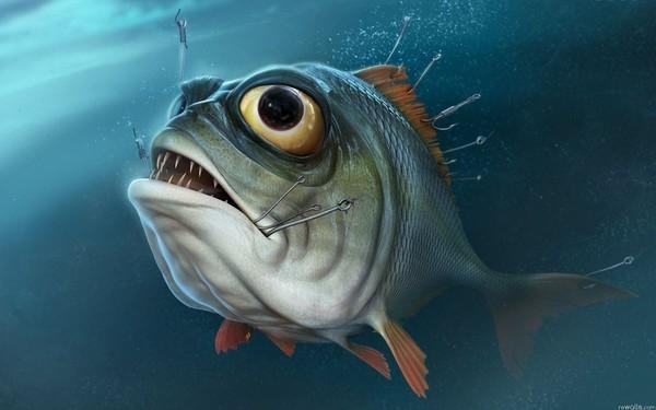 27 июня Всемирный день рыболовства! С праздничком! Всемирный день рыболовства, 27 июня, с праздником, рыбалка, Рыбак