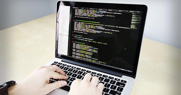 Вирус как детектор отношения работодателя к ИТ Вирус, Wannacry, Украина, IT, Информационная безопасность