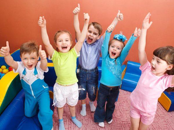 Стихи-запоминалки для малышей. Сборник. 3+ Стихи для детей, Детские стихи, Запоминалка, Обучение, Дети, Полезное, На заметку, Длиннопост