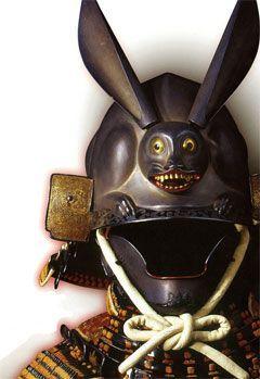 Шлемы кабуто. Самурай, самурайские доспехи, кабуто, Шлем, доспехи, япония, прикол, длиннопост