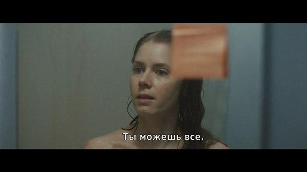 20 минут на диете Раскадровка, Длиннопост, ВКонтакте