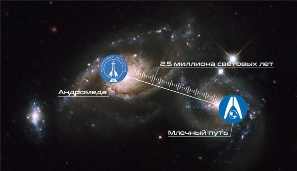Средства информационной связи и сообщение с Альянсом Систем. (Fanfiction) mass effect, Mass Effect:Andromeda, фанфик, текст, сюжетные дыры, длиннопост