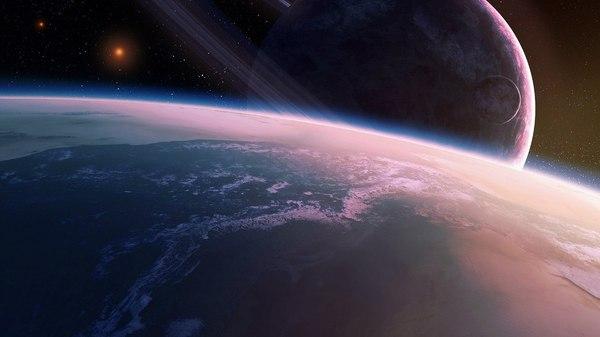 Звёздное небо и космос в картинках - Страница 5 1498684873153322081