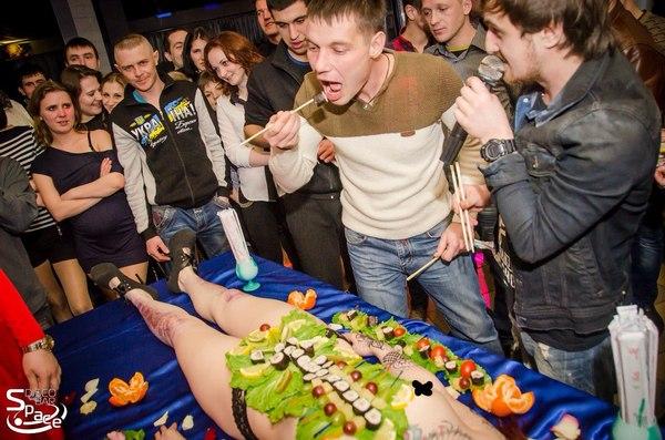 Русский секс жена пьненькая можно дать в рот без смс фото 680-663