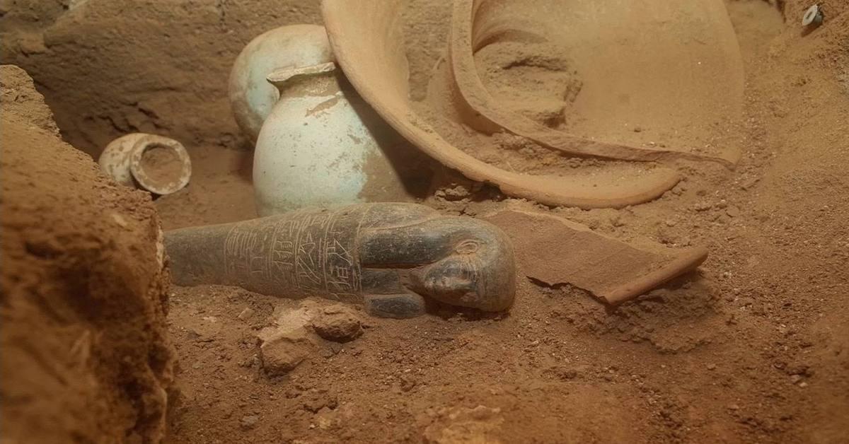 Фотографии разбившегося боинга в египте ляскин предлагает