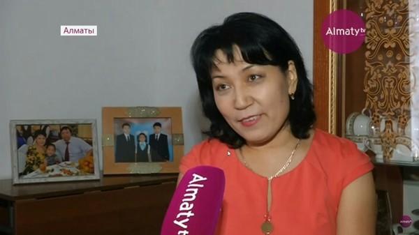 В Алматы 12-летний мальчик-вундеркинд с отличием закончил 11 классов Вундеркинд, Школа, Школьники, Видео, Длиннопост