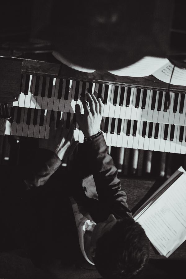Руки музыкантов длиннопост, музыканты, репортаж, фотография, концерт, руки