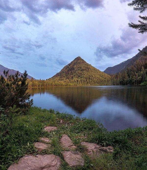 Иркутская область Слюдянский район, Иркутская область, фотография, Природа, пейзаж, надо съездить, Россия, лето, длиннопост