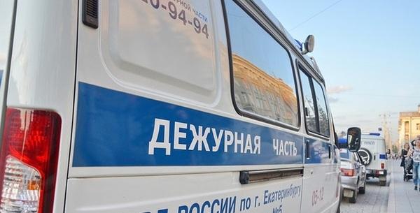 В Екатеринбурге 13-летняя девочка родила сына дети, криминал, екатеринбург, Рождение ребенка, длиннопост, родители