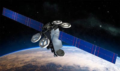 Третья попытка пуска РН Falcon-9 со спутником Intelsat-35e будет предпринята не ранее 5 июля spacex, космонавтика, Запуск ракеты, перенос