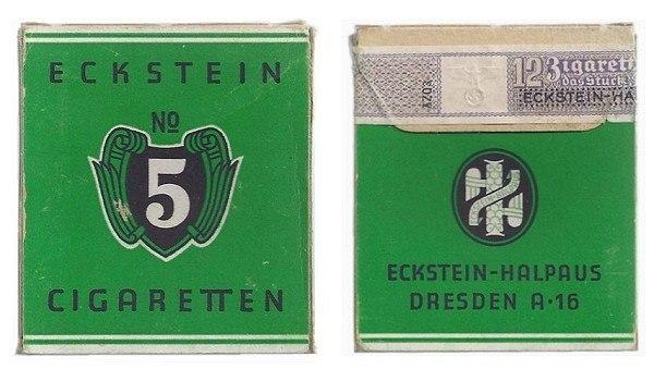 Купить сигареты вермахта установленные цены на табачные изделия
