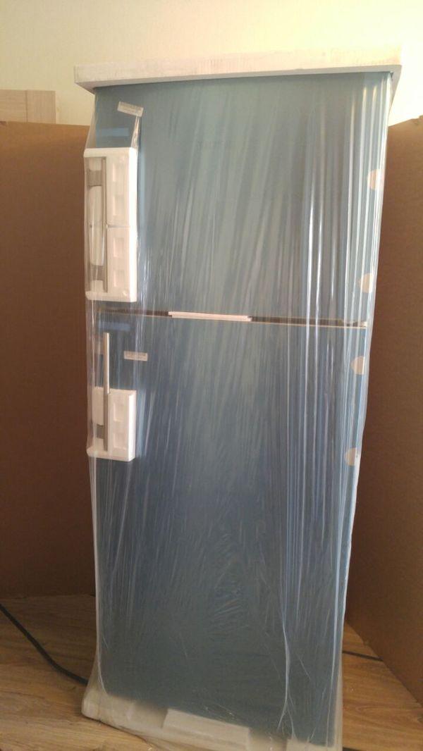 Как мне заменили 10 летний холодильник на новый Клиентоориентированность, Холодильник, Дед Мороз, Длиннопост