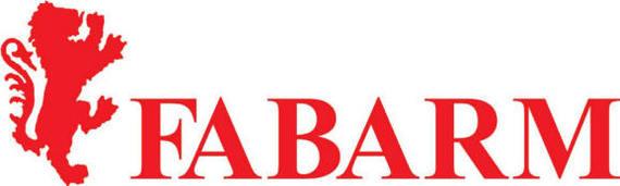 Fabarm SDASS Composite - душевная Италия. ружье, гладкоствол, оружие, дробовик, помповое ружье, гражданское оружие, Разборки, обзор, длиннопост