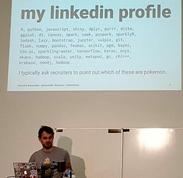 Мой профиль на linkedin... Программирование, Языки программирования, Юмор, Профессиональный юмор, Покемоны
