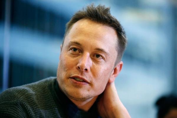 Илон Маск сообщил о приближающейся мировой катастрофе. Илон Маск, Демография, Новости