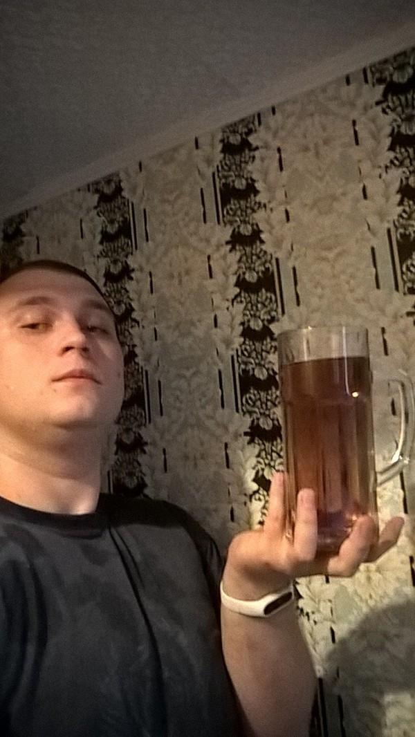 Омич пытается познакомится Знакомства, Омск, ленинский район, длиннопост