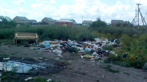 Ликвидация свалки! Убрал 49 мешков мусора. Чистомен, Чистый лес, Свалка, Мусор, Длиннопост