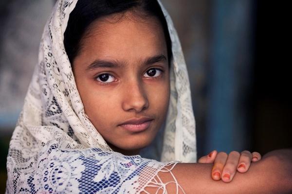 Базар совести и чести индия, фиктивный брак, жизнь, бедность, невесты в неволе, рабыня, длиннопост