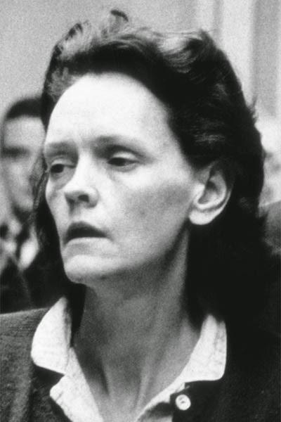 «Американское преступление» vs «Девушка напротив». Двойная рецензия. убийство, садизм, пытки, реальная история из жизни, Фильмы, рецензия, длиннопост, жесть
