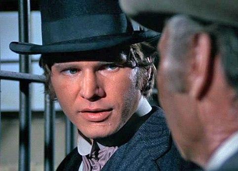 Сегодня 75 лет исполнилось актеру Харрисону Форду день рождения, Харрисон Форд, Фильмы, star wars, Индиана Джонс, актеры, Бегущий по лезвию, длиннопост