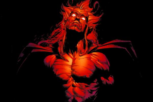 ТОП 10 самых самых суперзлодеев MARVEL Marvel, Вселенная Marvel, Суперзлодеи, Топ, Рейтинг, Длиннопост