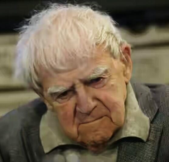 Граненая ложь.Предательство памяти о Великой Отечественной войне ветеранами – самое изощренное предательство не мое, Война, ветераны, воспоминания, Политика, Мифы, длиннопост