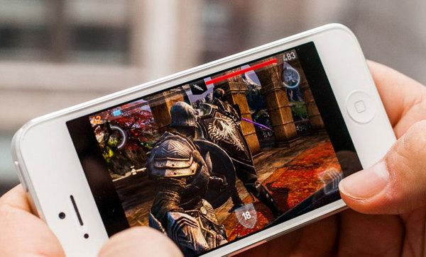Кто слушает саундтреки к мобильным играм? gamedev, top mobile games, music, мобильные игры, саундтрек, собери 3, длиннопост, Gameplay